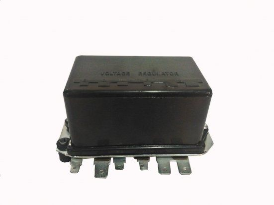 Parts World Usa Believe In To Make Trust Of The Customers And Provide The Right Voltage Regulator Voltage Regulator Agriculture Tractor Online Auto Parts Store