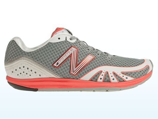 new balance minimus wr10. One of my two psirs of back to school shoes!