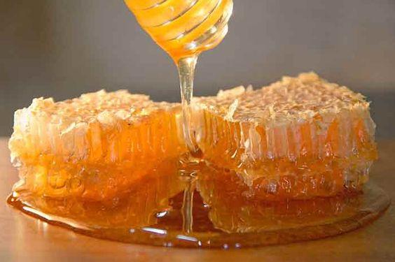 <p>Receita de xarope de mel, limão e alho, um óptimo tratamento para aliviar a tosse com expectoração. Ingredientes: 1 dente de alho amassado; 5 limões espremidos; 3 colheres de sopa de mel; Como fazer: Bata todos os ingredientes no mixer ou no liquidificador e armazene em um recipiente seco e …</p>: