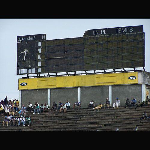 La rénovation du stade de la Réunification de Douala sera assurée par les entreprises canadiennes en prélude à la Coupe d?Afrique des nations…