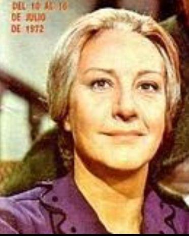 Luisa Sala