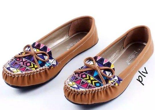 Model Sepatu Cassual Cocok Untuk Kuliah Dan Jalan Sepatucassual