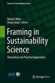Framing in Sustainability Science - Búsqueda de Google