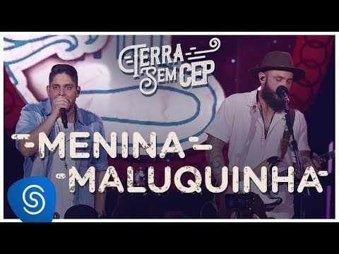 Gustavo Mioto Feat Jorge E Mateus Anti Amor Jorge E