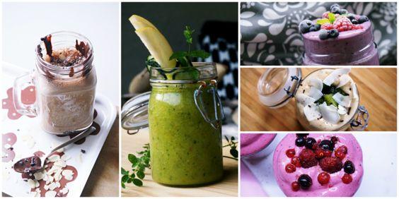 Shake it baby! #shakeitbaby #shake #smoothies #inspirationen #smoothierezepte #shakerezepte #recipes #rezepte #foodblog #food #paleo #paleodiet #paleofoodblog #paleorezepte #paleorecipe