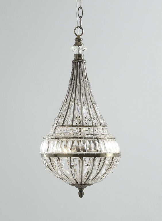 Sienna Ceiling Light Bhs : Antique brass ceiling lights and on