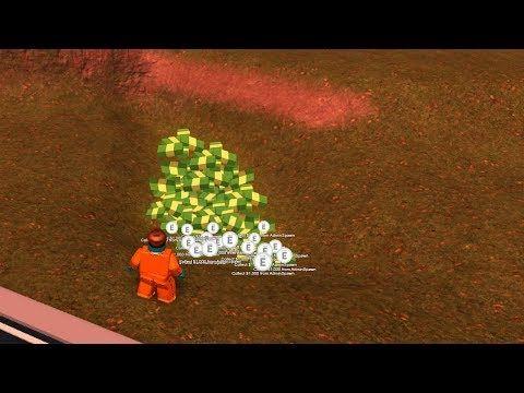 Roblox Prison Life Hax How To Turn Into Goku In Prison Life V2 0 Roblox Prison Life Secrets Hack Youtube Roblox Prison Life Prison