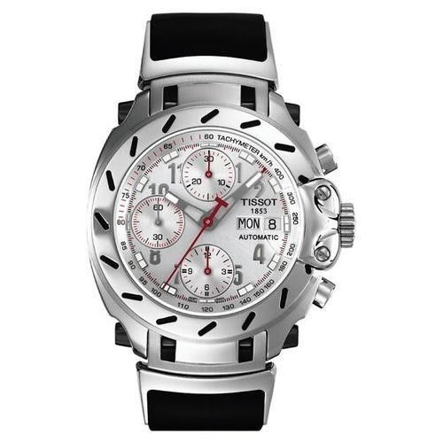 Buy Discount Watches, Cheap Prices, Watches for Sale - DWS