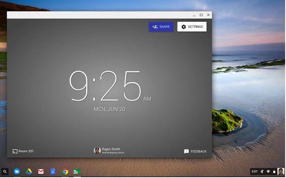 vim 80 released install on ubuntu 1604 tech news pinterest