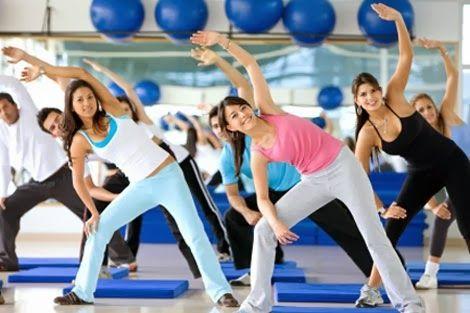 Videos de Zumba: Zumba Fitness Bachata - Darte un beso http://videosdezumba.blogspot.mx/2014/01/zumba-fitness-bachata-darte-un-beso.html#.Us1Tg9LuJ8E