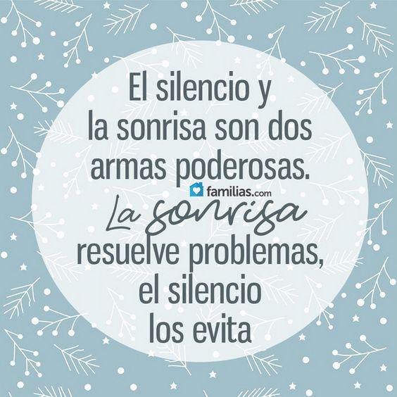 El silencio mas triste del mundo - Página 16 12feed6eb6e785a524ed6eef0ebc233f