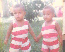 son mis dos  bellos hijos(mellizos) jhonnatan y daniel