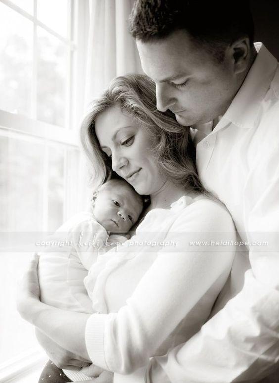 My Newborn Baby Boy | Similar Galleries: Newborn Baby Photography Ideas , Newborn Baby Boy ...