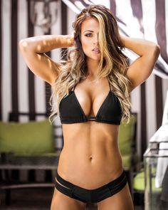 7ca5ee53146afaa0f6c2c54411b4b12b--emma-wwe-sexy-bikini.jpg (236×295)