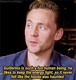 Crimson Peak Interview - Tele-Loisirs fr. https://www.youtube.com/watch?v=4dS9S789Qro Gif-set: http://jossisgod.tumblr.com/post/132743964321/damnyouhiddles-x