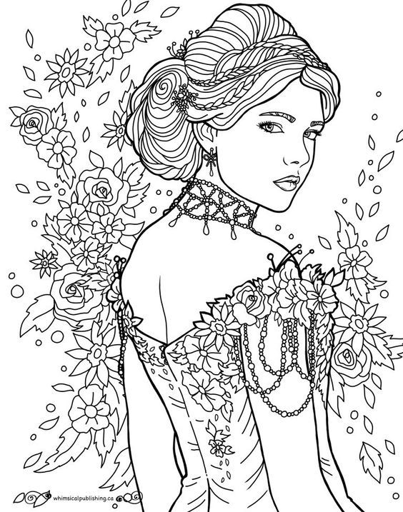 Omeletozeu With Images People Coloring Pages Coloring Pages