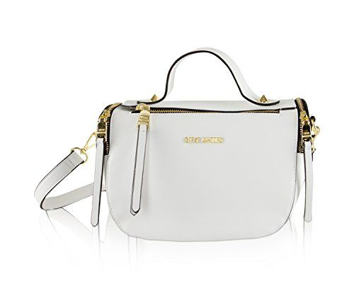 Steve Madden Bmoon Crossbody Purse