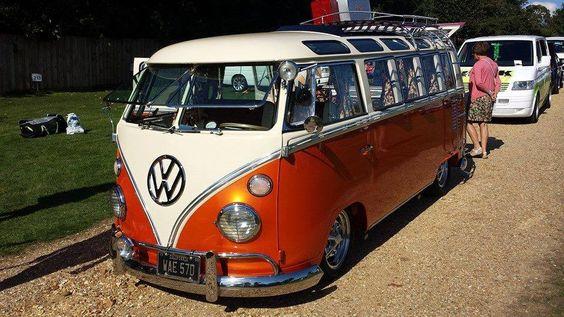 shiny orange 21 window ☮ re-pinned by http://www.wfpblogs.com/