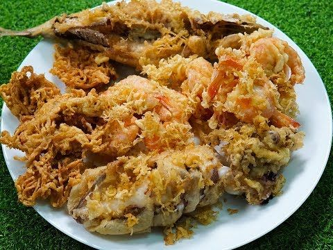 Pin Di Azi S Favorite Recipes