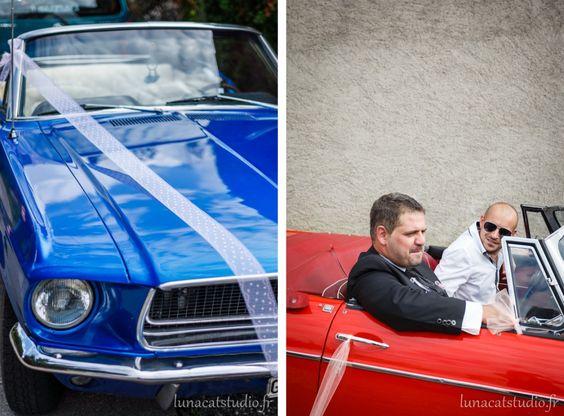 photographe mariage suisse Photographe mariage Haute Savoie : Olivia et Damien, Lucinges