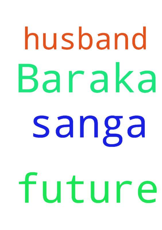 I pray that Baraka sanga to be my future - I pray that Baraka sanga to be my future husband  Posted at: https://prayerrequest.com/t/mRW #pray #prayer #request #prayerrequest
