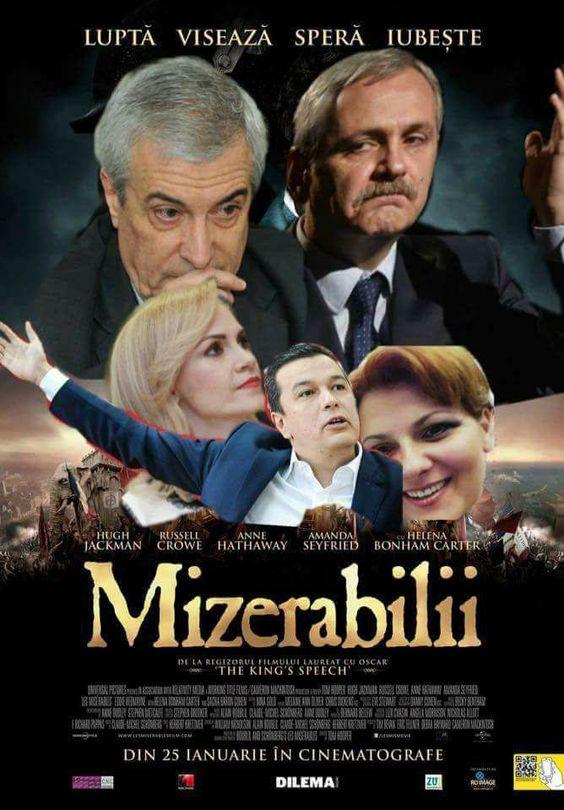 movie Moor au ajuns și cei din alte țări să vb despre conducătorii noștri 😅😅😅