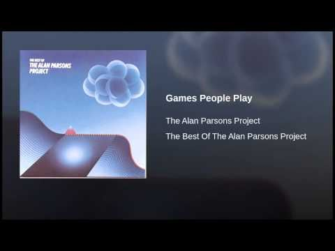 Old And Wise By The Alan Parsons Project Meditatie