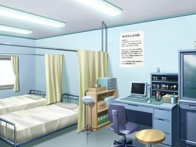 Enfermaria - Página 2 1307a8c2da5537afcc47b97b7c0e12be