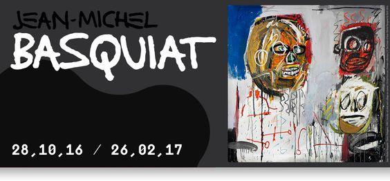 Jean Michel Basquiat - Mudec MilanoMudec: