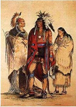 native americans christopher columbus essay Most students recognize the name christopher columbus what was columbus thinking native americans encountered by columbus.