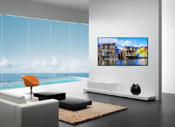 Top rated TVs 2016