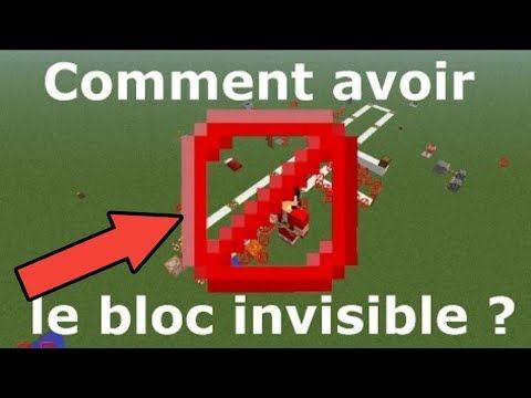 Comment Avoir Une Cape Sur Minecraft Ps4