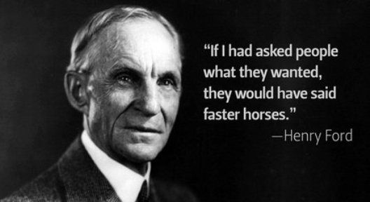 Leaderimpact Ford Quotes Henry Ford Quotes Historical Quotes