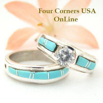 Wedding rings usa online