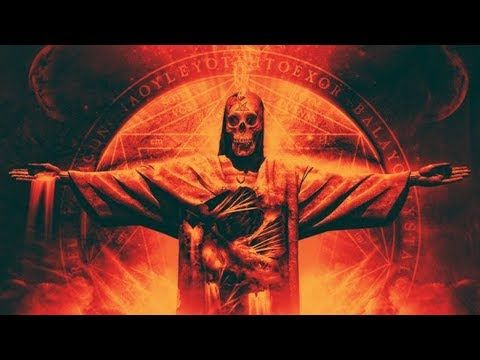 Nostradamus Prophezeiungen Die Noch Nicht Eingetroffen Sind Youtube Nostradamus Prophezeiungen Spiritualitat Unerklarliche Phanomene