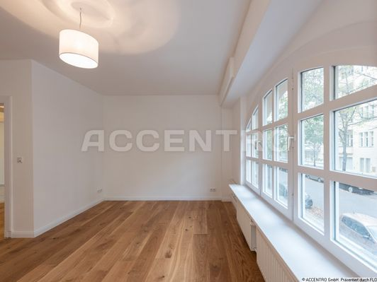 Eigentumswohnung In Berlin Immobilienscout24 In 2020 Wohnung Haus Deko Haus