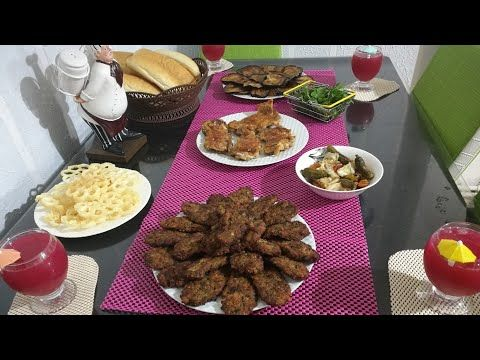 كباب عروك عراقي كباب طاوه اكله عشق العراقين عصير رمان Youtube Food Breakfast Beef