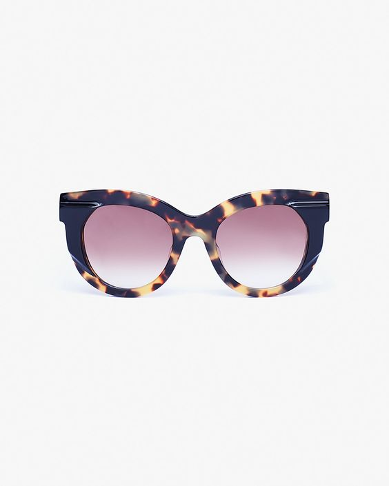 Thierry Lasry Slutty Sunglasses | LuckyShops