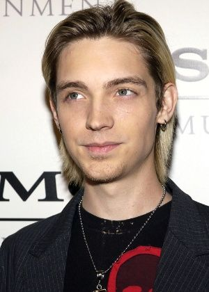 alex band photos | Alex Band, do The Calling, é acusado de assédio sexual, diz site ...
