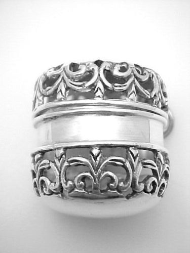 Filigree-Thimble-Case-Sterling-Silver-
