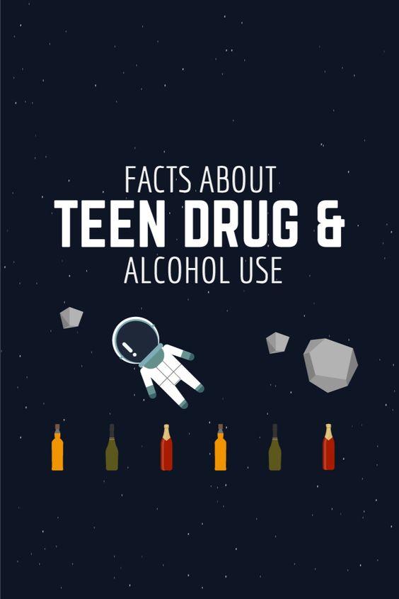 teenage drinking problem essay