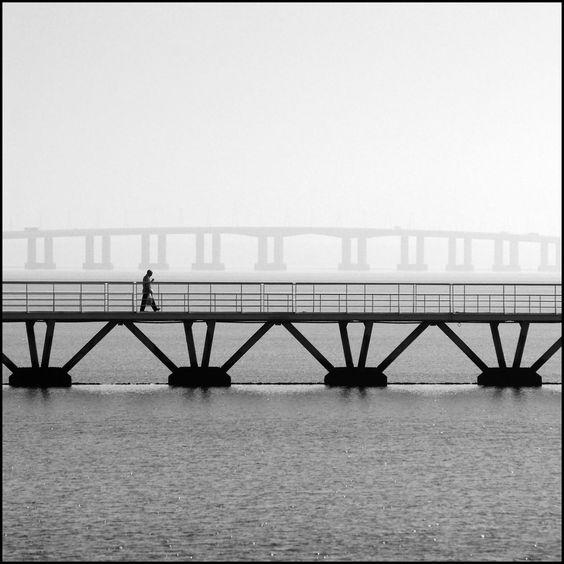 walk by michel h2  - Photo 64026259 - 500px