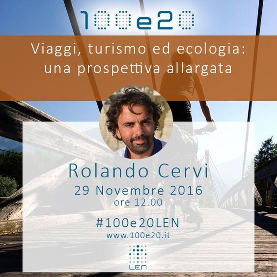 cervi_turismo ecologico