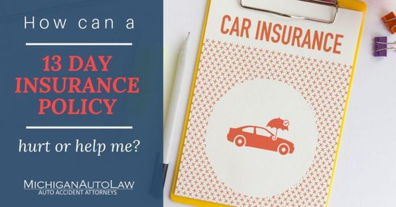 Pin By Yoedee Ali On Soul Insurances Car Insurance Car Cheap