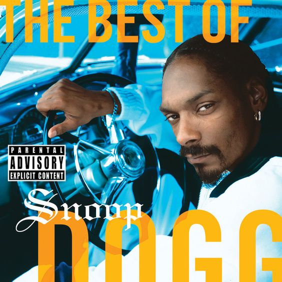 Nowplaying Track Snoop Dogg The Best Of Snoop Dogg Still A G Thang Spotify Music Track Url Https Spoti Fi 2niotta Musicisl Snoop Dogg Snoop Dogg