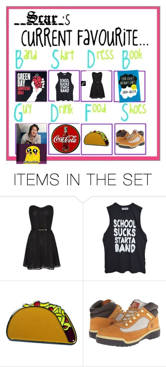 """XP"" by emolover2002 ❤ liked on Polyvore featuring art"