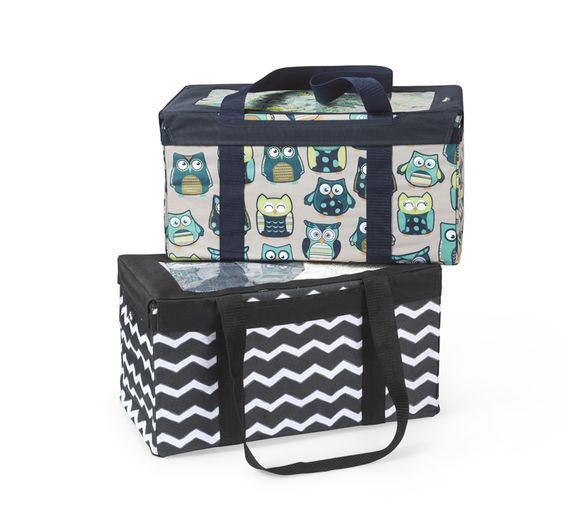 Shops kid and gifts on pinterest for Thirty one hostess login