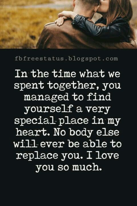 Pin By Kristina Mapes On Cute Stuff Love Text I Will Always Love You Quotes Messages For Her