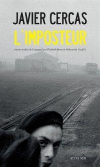 En juin 2005, l'histoire d'un paisible nonagénaire barcelonais fait le tour du monde : Enric Marco, le charismatique président de l'Amicale de Mauthausen, qui pendant des décennies a porté la parole des survivants espagnols de l'Holocauste, n'a jamais connu les camps nazis. Et