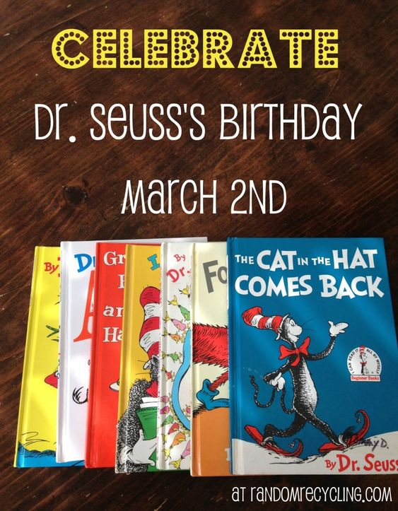 A Lot Of 15 Dr. Seuss's Books (Hardcovers)